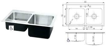 ada kitchen sink requirements ada kitchen sink staggering kitchen sink photo of sick with