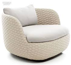 Best DEEP SEATING Images On Pinterest Sofa Design Modern - Modern sofa chair designs