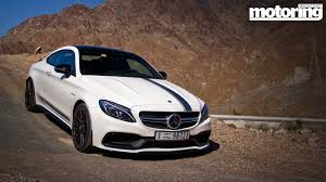 mercedes beamer mercedes amg c63 s coupe review u2013 words from a restless mind