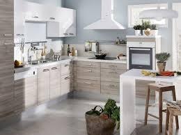 lapeyre cuisines modele davaus modele de cuisine moderne lapeyre avec des idées