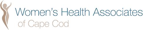 health associates of cape cod