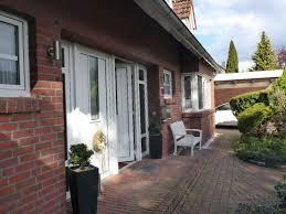 Vollstammhaus Kaufen Haus Kaufen In Aurich Immobilienscout24