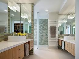 Towel Warmer Drawer Bathroom by Tuzio Towel Warmer Bathroom Contemporary With Floating Vanity