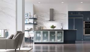 contemporary modern kitchens best 25 contemporary kitchen design ideas on pinterest inside