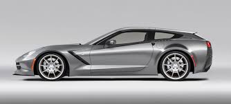 corvette zr2 corvette zr2 2017 2018 2019 car release and reviews