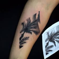 black ship tattoo shop tattoo u0026 piercing shop lagos