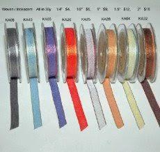 2 inch ribbon 1 2 inch ribbon half inch ribbons may arts ribbon by width