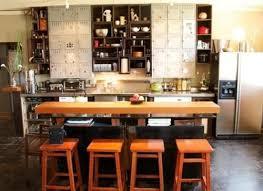 Alternative To Kitchen Cabinets Alternative Kitchen Cabinets View - Alternative to kitchen cabinets