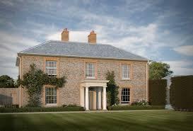 colonial farmhouse plans georgian house plans inspirational colonial farmhouse uk fresh 900