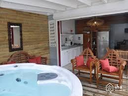 location chambre vacances location le gosier dans un studio pour vos vacances avec iha