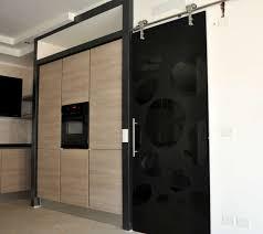 glass sliding doors exterior glass sliding door kit image collections glass door interior
