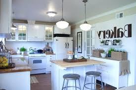etageres de cuisine etagere de cuisine cuisine etagere murale pour cuisine avec jaune