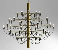 Chandelier Designers 17 Best Perriand Pivotant Lamp Images On Pinterest Charlotte