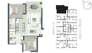 garage apt floor plans garage apartment plans 2 bedroom s ff 2 bedroom garage apartment