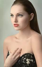 makeup classes in ri d wedding makeup artist newport ri