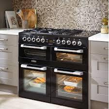 industrial kitchen design ideas help u0026 ideas diy at b u0026q
