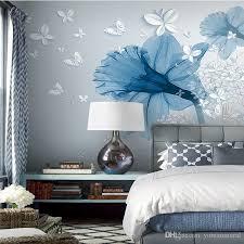 wide wallpaper home decor custom wallpaper large 3d wall murals morden style tv walls bedroom