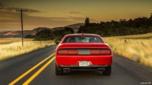 Dodge Challenger Sxt - 2015 dodge challenger sxt plus rear hd wallpaper 147