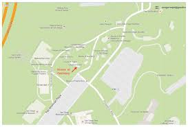 balboa naval hospital map find us maps house of germany
