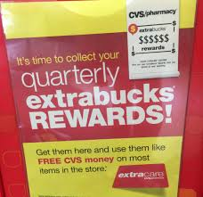 can you do a rain check on black friday target 23 money saving tips you may not know about shopping at cvs