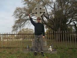 dylann roof dylann roof elmwood cemetery in columbia 3chicspolitico
