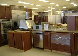 used kitchen furniture for sale cheap kitchen cabinetscherry glaze used kitchen cabinets for
