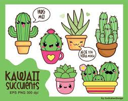 doodle drawings for sale best 25 cactus doodle ideas on small doodle leaves