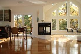 interior of homes interior homes is it essential to go with house interior design