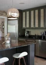 Kitchen Design With Granite Countertops by Best 25 Tan Brown Granite Ideas On Pinterest Brown Granite