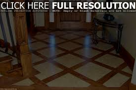 bedroom wood and tile flooring jacksonville florida
