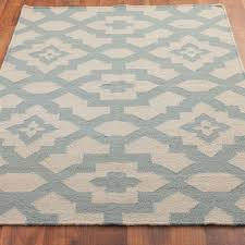 Cheap Bohemian Rugs 27 Best Images About Ideas For Mary Nell On Pinterest Dhurrie