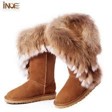 ugg womens boots whiskey fur trim uggs aliexpress wishlist fur trim uggs