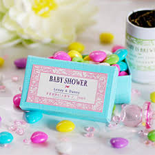 baby shower favor ideas and baby shower favors