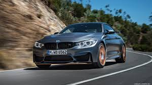 cars bmw 2017 bmw m4 gts 2017 hd wallpapers