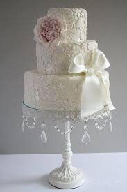 help what size of cake for 12 inch cake stand weddingbee