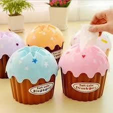 cupcake towel favors promotion shop for promotional cupcake towel