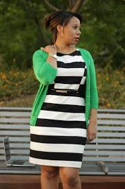 Trendy Wear To Work Clothes Best 25 Curvy Work Ideas On Pinterest Plus Size Business