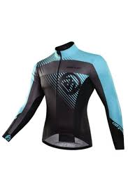 459 Best 2017 Monton Cycling Jerseys Images On Pinterest Cycling