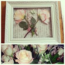 How To Make Roses Live Longer In A Vase Best 25 Drying Roses Ideas On Pinterest Dried Flowers Drying
