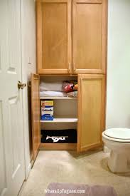 Small Apartment Storage Ideas 23 Places To Stockpile In An Apartment