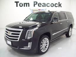 brown cadillac escalade brown cadillac escalade in houston tx for sale used cars on