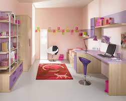 awesome kid bedrooms dgmagnets com
