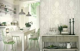 Kitchen Wallpaper Ideas Kitchen Wallpaper Ideas