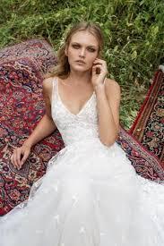 wedding dresses u2013 luella u0027s bridal wedding boutique