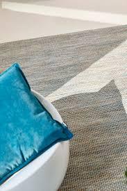 tissu bord de mer 30 best le tissu palmyr tourmaline images on pinterest