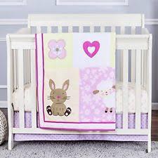 Portable Crib Bedding On Me Sea Friends 2 Reversible Portable Crib Bedding