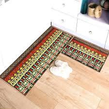 tapis de sol cuisine moderne tapis de cuisine moderne tapis de cuisine moderne gnial tapis de sol