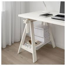 ikea hemnes desk ikea computer desks unforgettable photo concept hemnes desk with