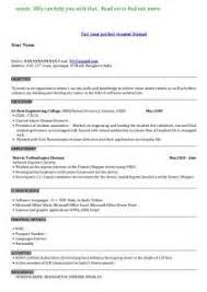 homemaker resume samples examples cover letter for job