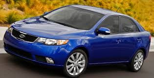 Great Car Deals by Earth Day Tribute Best Deals On Cars With Great Fuel Economy